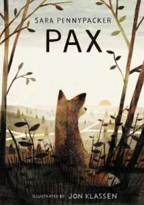 pax_cover