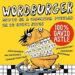 Review: Wordburger