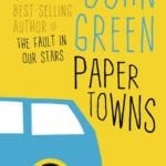 Review: Paper Towns