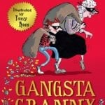 Review: Gangsta Granny