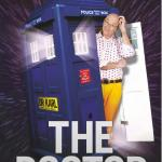 Review: The Doctor