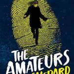 Review: The Amateurs