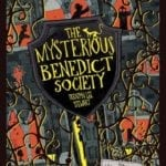 Review: The Mysterious Benedict Society