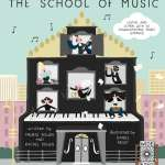 Review: The School Of Music
