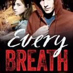 Review: Every Breath