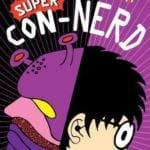 Review: Super Con-Nerd