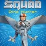 Review: D-Bot Squad