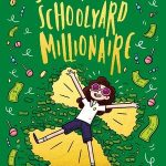 Review: Secrets Of A Schoolyard Millionaire