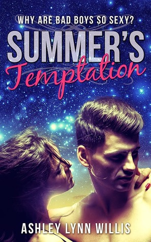 Summers Temptation