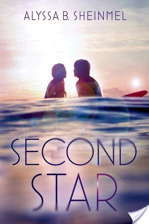 {Review} Second Star by Alyssa B. Sheinmel