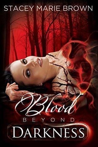 Blood Beyond Darkess