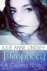 prophecy julie