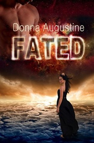 {Review} Fated by @DonnAugustine