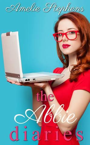 The Abbie Diaries