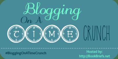 blogging v2