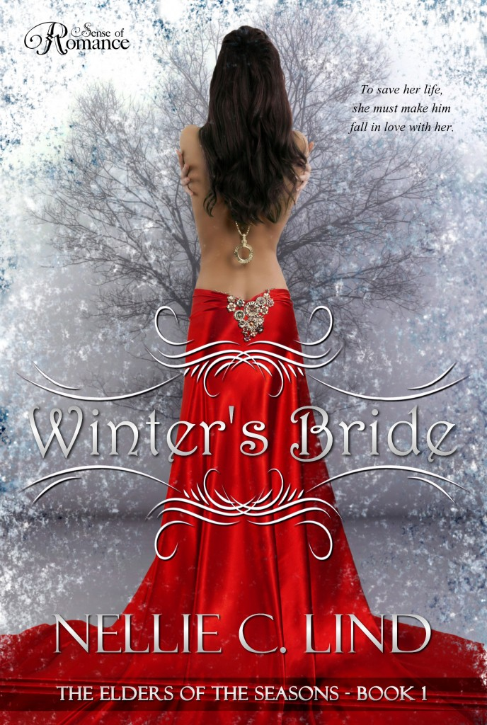 Winter's Bride