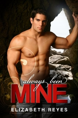 {Series Mini Review} The Moreno Brothers by Elizabeth Reyes @AuthorElizabeth