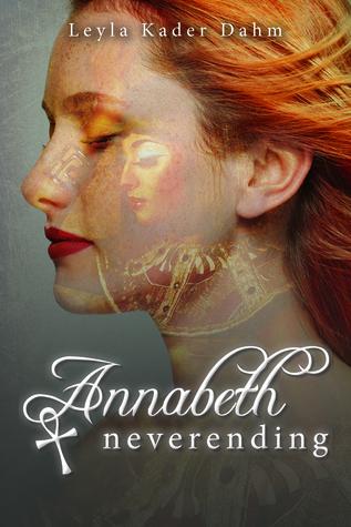 Annabeth Neverending