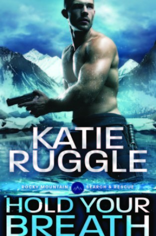 {ARC Review} Hold Your Breath by @KatieRuggle @SourcebooksCasa
