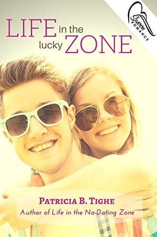 Life in the Lucky Zone