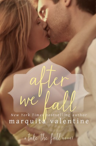 {Review} After We Fall by Marquita Valentine @marquitaval @readloveswept