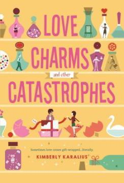 LoveCharms