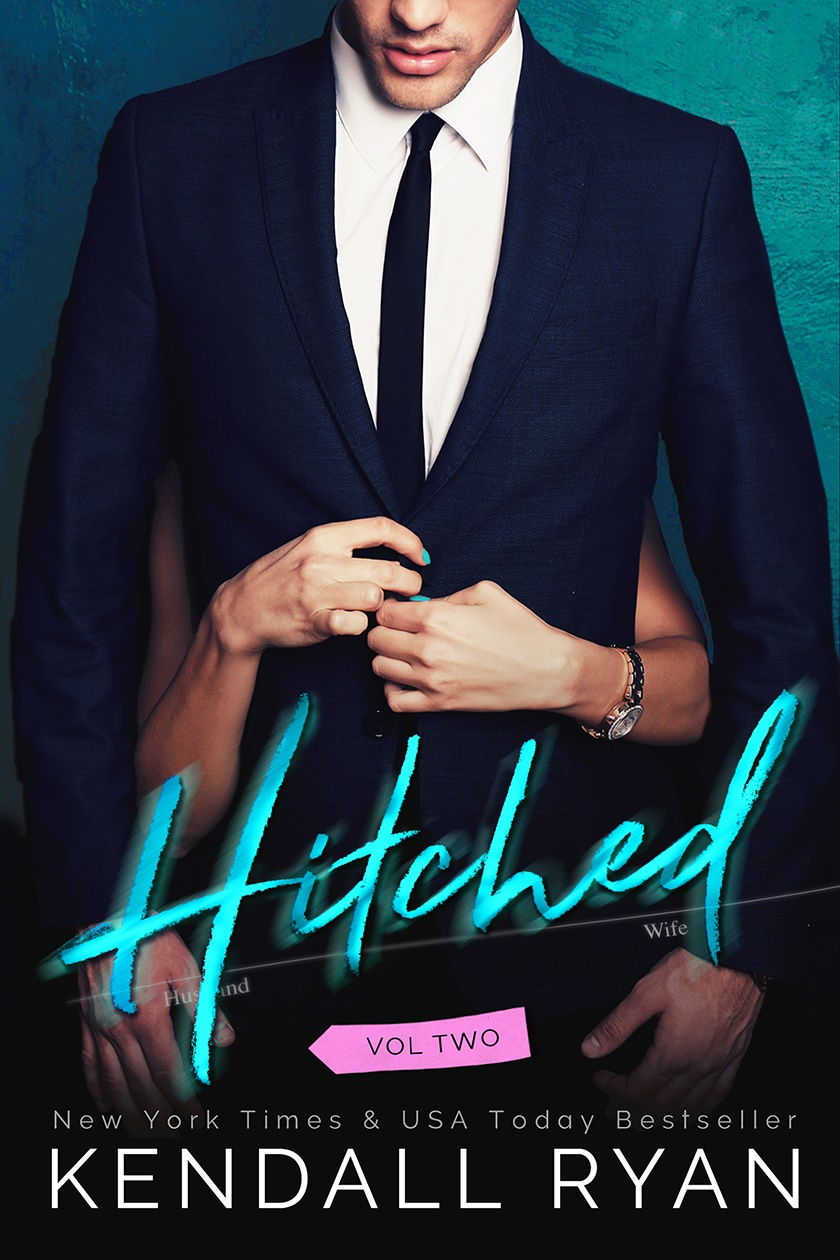 Hitched: Volume Two