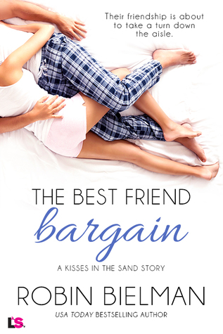 The Best Friend Bargain