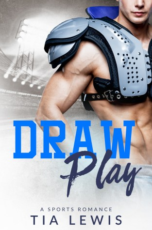 {Review} Draw Play by Tia Lewis
