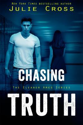Chasing Truth
