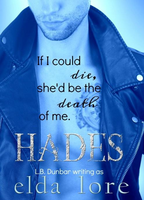 hades-teaser-1