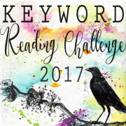 2017 Monthly Keyword Reading Challenge