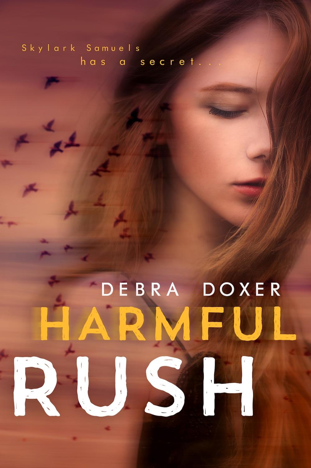 Harmful Rush