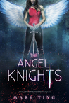 The Angel Knights