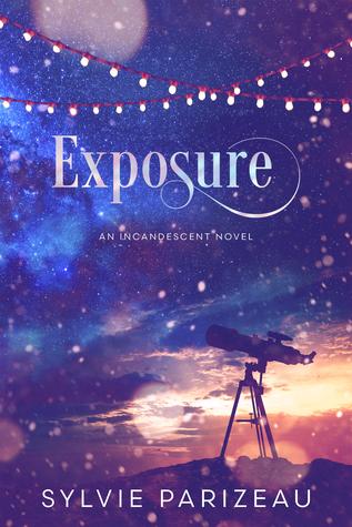 Exposure: (P.O.'s story)
