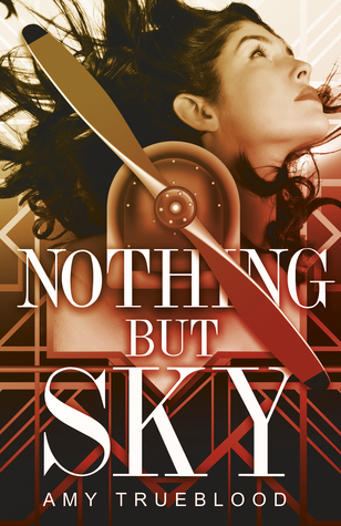 Nothing But Sky