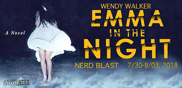 {Giveaway} Emma in the Night by @Wendy_Walker