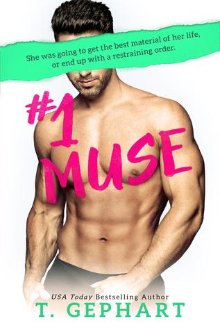 #1 Muse