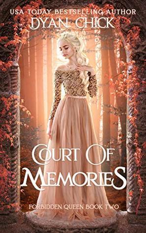 Court of Memories