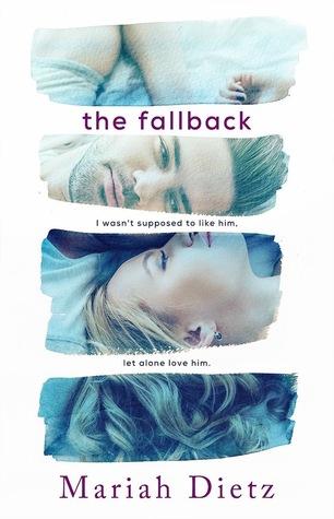 The Fallback