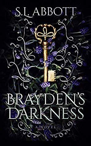 Brayden's Darkness