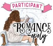 Romanceopoly 2020