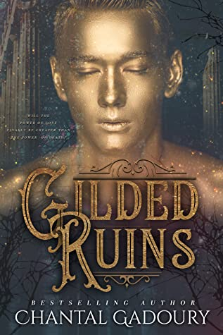 Gilded Ruins