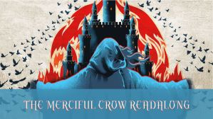 #MercifulCrowReadalong