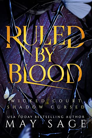Ruled by Blood