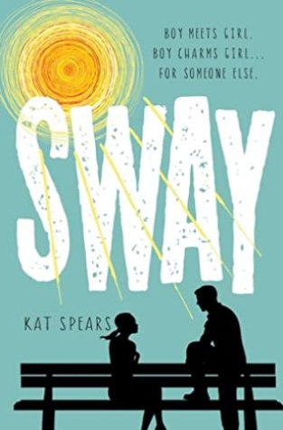 {Review} Sway by Kat Spears