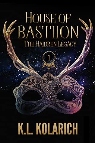 House of Bastiion