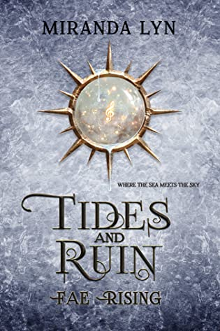 Tides and Ruin
