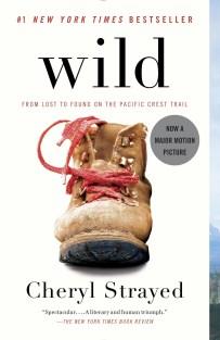Wild by Cheryl Strayed - BookBub