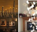 15 Ways To Add Harry Potter Magic In Your Home
